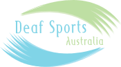 Deafsports-LOGO-hover