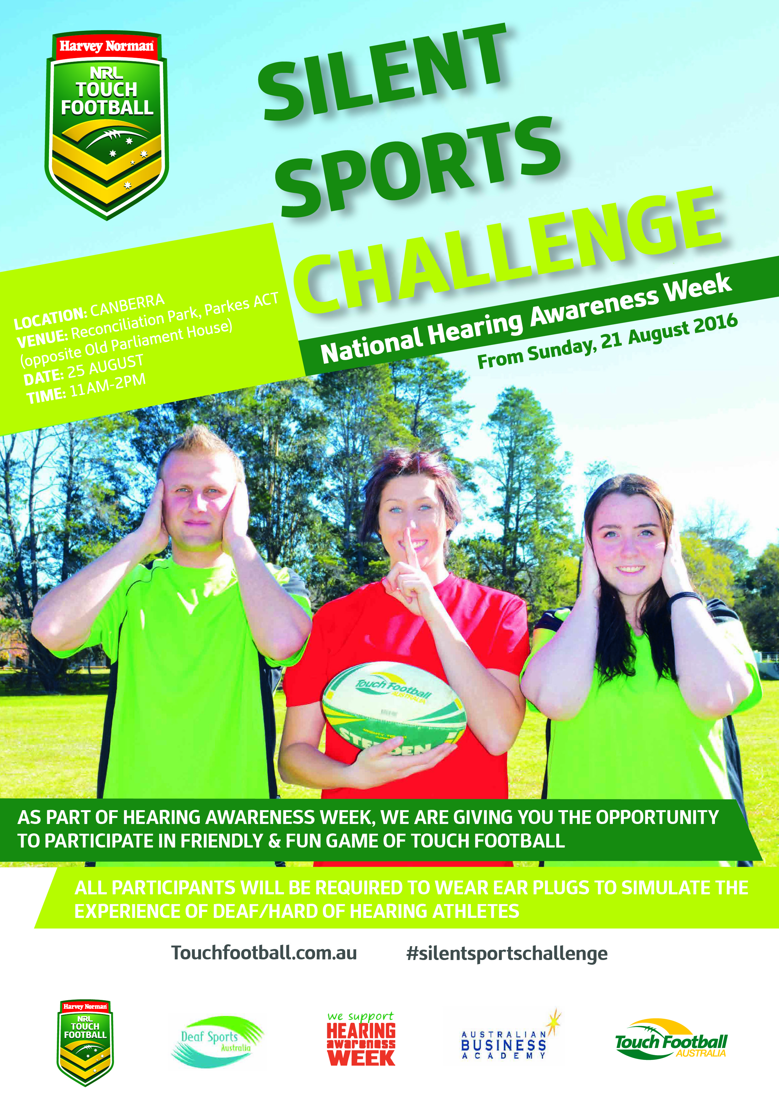 ACT%20Silent%20Sport%20Challenge%20Poster